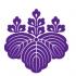 国立大学法人 筑波大学 国際産学連携本部