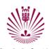 国立大学法人 九州大学  学術研究・産学官連携本部