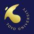 学校法人東洋大学