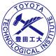 豊田工業大学 研究支援部
